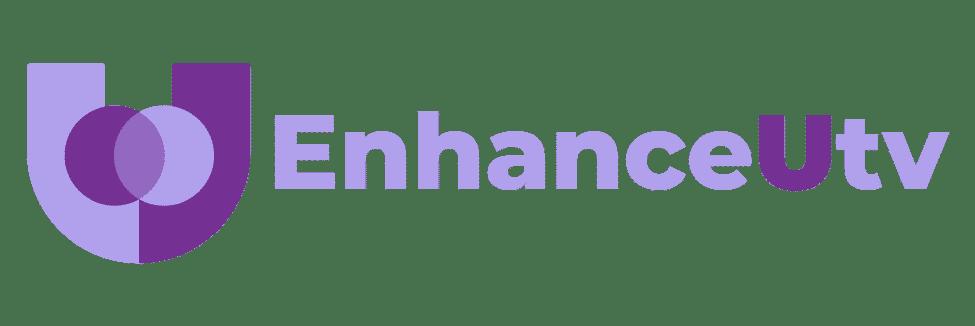 EnhanceU